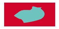 T.C. Sağlık Bakanlığı Logo