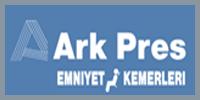 arkpres