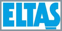 eltas logo