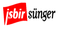 isbirsunger