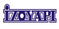 izoyapi