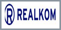 realkom1