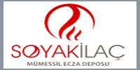 soyakilac