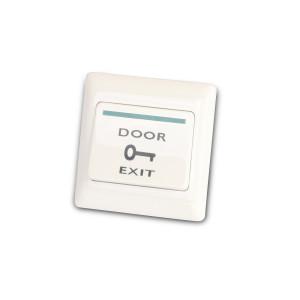 BT-4-access-buton