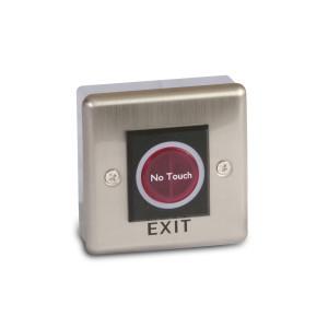 BT-8-1-paslanmaz-metal-buton