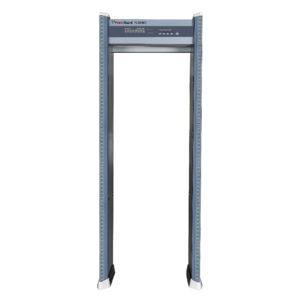 PG-2000-MV-kapi-tipi-metal-dedektor