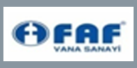 fafvana