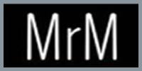mrmderi